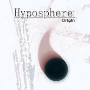 Hyposphere: Origin