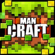 Full Craft Game