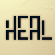 Heal: Pocket Edition