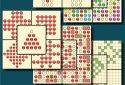 Pegs - Solitaire - Solo Halma (Boardgame)
