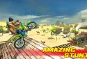 Bike Stunt 2
