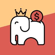 Money Manager (Elephant Bookkeeping)