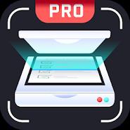 Scanner Pro: PDF Doc Scan
