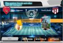 Futuball - Future Soccer Manager Game