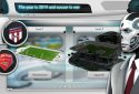 Futuball - Future Soccer Manager Game