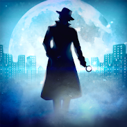 Детектив Макс Мистери: Убийство в Школе