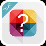 SLOC - 2D Rubik Cube