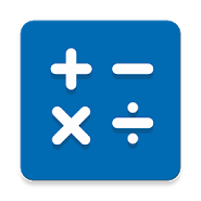NT Calculator - Extensive Calculator Pro