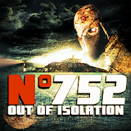 Survival Horror-Number 752 (Out of isolation)