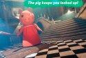 PIGGY - Escape from pig horror