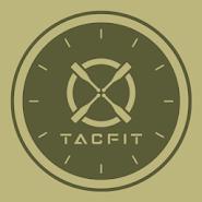 TACFIT Timer