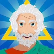 Симулятор Бога: Спаси Цивилизацию