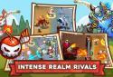 King Rivals Premium