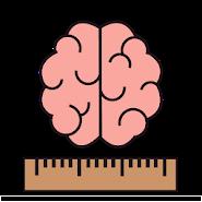 Тест на логику - тест на IQ