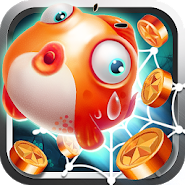 3D Fish King