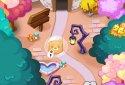 Cookie Animals VIP