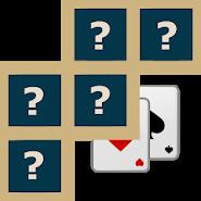 Mystery Tiles