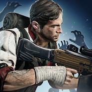 ZOMBIE SURVIVAL: Offline Game