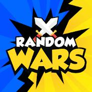 Random Wars VIP: Random Defence