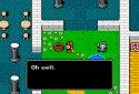Fateful Lore, 8-bit retro RPG