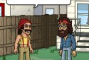 Cheech and Chong Bud Farm