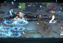Pixel Turn RPG