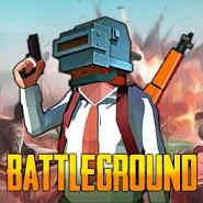 PIXEL ROYALE Free fire Battlegrounds Mobile Battle