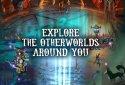 Otherworld Heroes