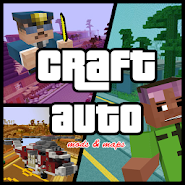 Craft Auto Mod for MCPE