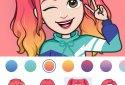 Avatoon - Avatar Creator & Emoji Me