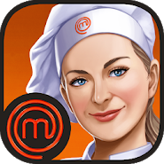 MasterChef: Dream Plate (Food Plating Design Game)