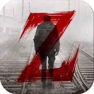 Code Z: Zombie Shooter