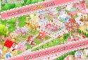 Hello Kitty World 2 Sanrio Kawaii Theme Park Game