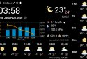 WhatWeather Pro - Weather Station