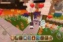 Tips For Mini World: Block Art
