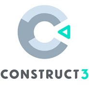 Construct 3-Game Maker
