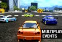 Illegal Race Tuning - Real car racing multiplayer