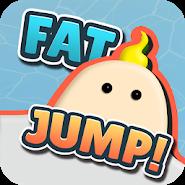 Fat Jump!