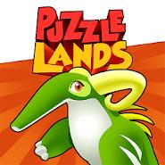 Puzzlelands