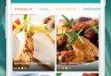 Dukan Diet – official app