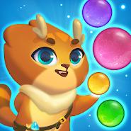 Bubblings - Bubble Pop
