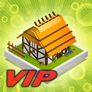 Poly Town VIP