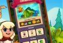 Dragon Idle Adventure