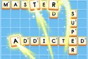 Word Buddies - Fun Scrabble Game