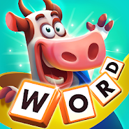 Word Buddies - Fun Game Scrabble