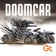 DoomCar: Машины смерти