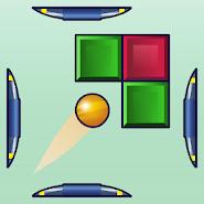 Quadranoid