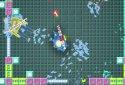 Pixel Gun Battle