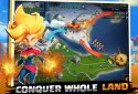 Clash of Kingdoms: Heroes War