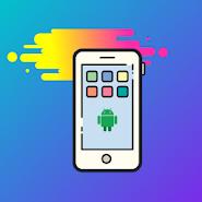 PhoneSync - легкая синхронизация файлов смартфонов